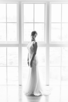 Marissa_Andy_Married_JHP_2017_009web