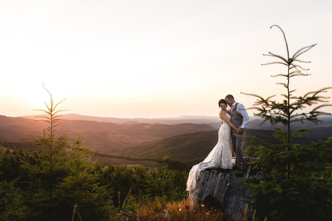 Chelsea_Marcus_Married_JHP_2018_012jhp